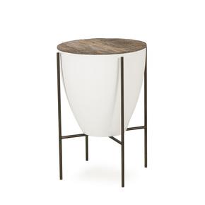 Danica-Side-Table-Filter-_Sonder-Living_Treniq_0