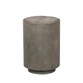 Crosby-Side-Table-Driftwood-_Sonder-Living_Treniq_0