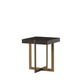 Bryan-Side-Table-_Sonder-Living_Treniq_0