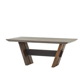 Bonham-Dining-Table-W-_Sonder-Living_Treniq_0