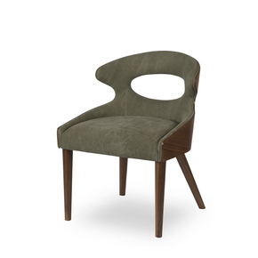 Tatiana-Chair-Green-_Sonder-Living_Treniq_0