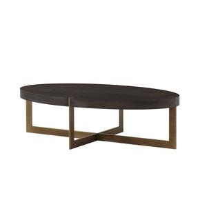 Bryan-Coffee-Table-Oval-_Sonder-Living_Treniq_0