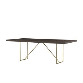 Bridge-Dining-Table-_Sonder-Living_Treniq_0