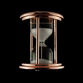 Clepsy Icon Table Lamp - Azzaro Design - Treniq