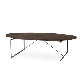 Georgina-Coffee-Table-Peroba-_Sonder-Living_Treniq_0