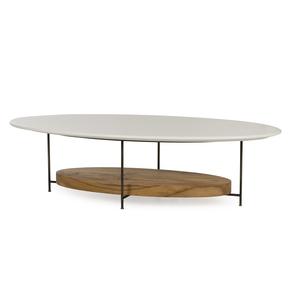 Olivia-Coffee-Table-White-Lacquer-_Sonder-Living_Treniq_0