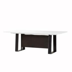 Jordan-Dining-Table-White-Acrylic-_Sonder-Living_Treniq_0