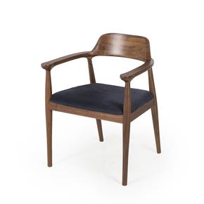 Sofia-Chair-Blue-_Sonder-Living_Treniq_0