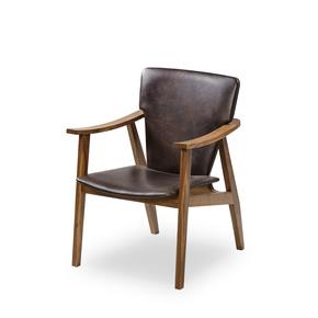 Isabella-Chair-Blue-_Sonder-Living_Treniq_0