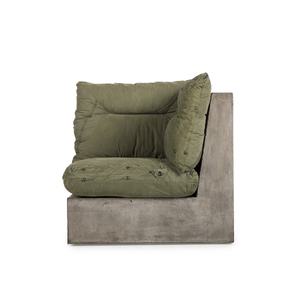 Concrete-Chair-Corner-_Sonder-Living_Treniq_3