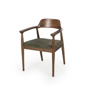 Sofia-Chair-Green-_Sonder-Living_Treniq_0