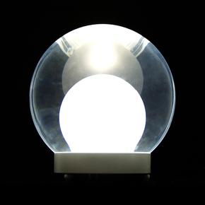 Soul Light Table Lamp - Azzaro Design - Treniq
