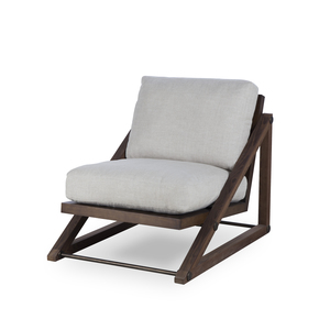 Teddy-Chair-Marbella-Oatmeal-_Sonder-Living_Treniq_0