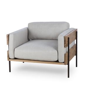 Carson-Ii-Chair-Marbella-Oatmeal-_Sonder-Living_Treniq_0