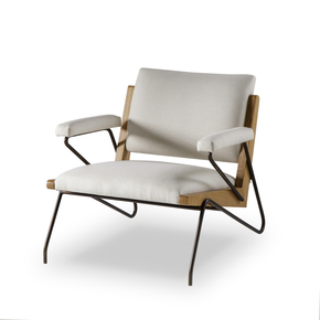 Marianne-Chair-Macy-Sailor-_Sonder-Living_Treniq_0