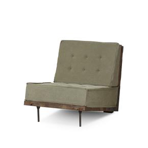 Scott-Chair-_Sonder-Living_Treniq_0