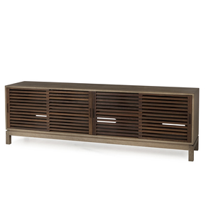 Camellia-Media-Console-Table-4-Door-_Sonder-Living_Treniq_0