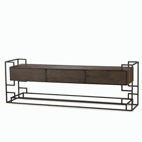 Juana-Media-Console-Table-_Sonder-Living_Treniq_0