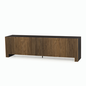 Angelica-Media-Console-Table-4-Door-_Sonder-Living_Treniq_0