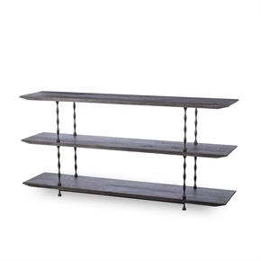 Natal-Media-Console-Table-3-Tier-_Sonder-Living_Treniq_0