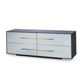 Waters-Dresser-4-Drawer-_Sonder-Living_Treniq_0