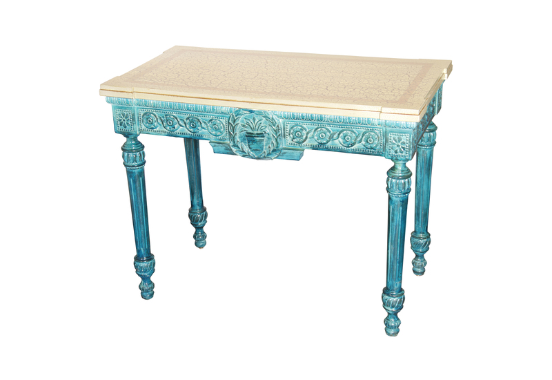french console tables. Modern French Console Table Hayat 1870 Treniq 1 Tables