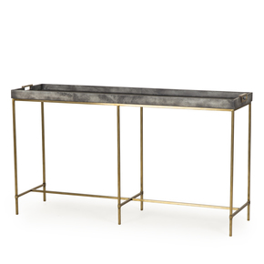 Levi-Tray-Console-Table-_Sonder-Living_Treniq_0