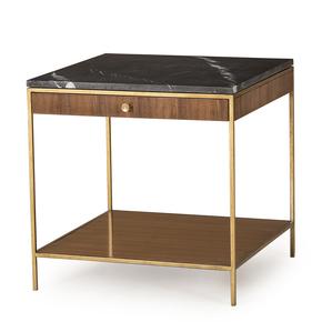 Copeland-Side-Table-Large-Square-_Sonder-Living_Treniq_0
