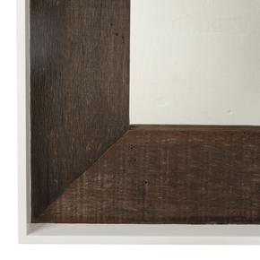 Cardosa-Floor-Mirror-_Sonder-Living_Treniq_0