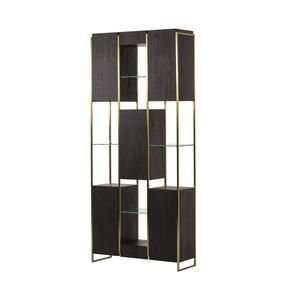 Marley-Bookcase-Small-_Sonder-Living_Treniq_0