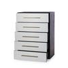 Waters chest 5 drawer  sonder living treniq 1 1526977834067