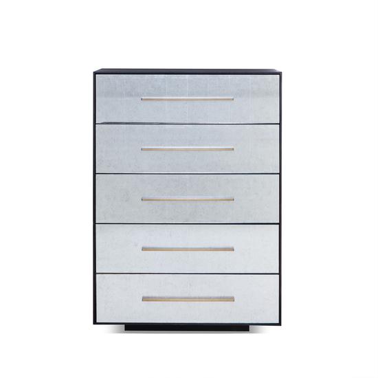 Waters chest 5 drawer  sonder living treniq 1 1526977834060
