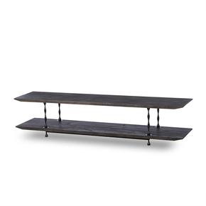 Natal-Media-Console-Table-2-Tier-_Sonder-Living_Treniq_0