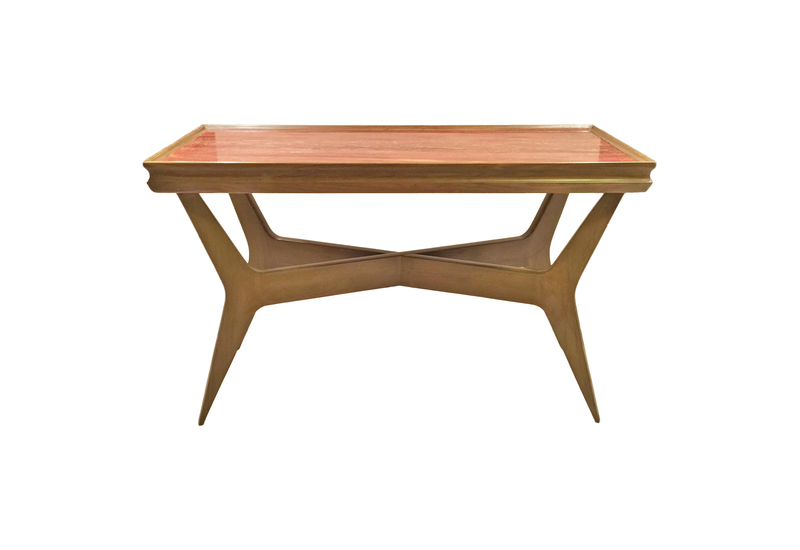 Antler console table kohr treniq 1