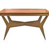 Antler console table kohr treniq 2