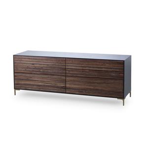 Zuma-Dresser-4-Drawer-_Sonder-Living_Treniq_0