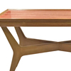 Antler console table kohr treniq 3