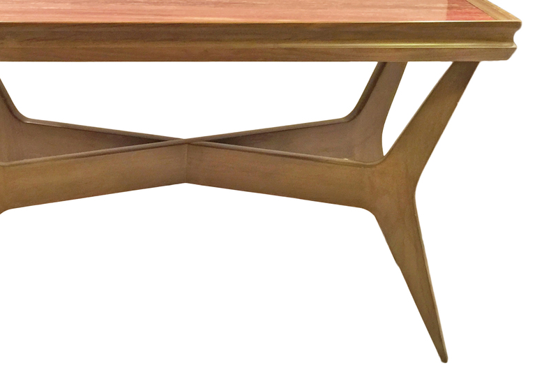 Antler console table kohr treniq 4