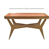 Antler console table kohr treniq 5