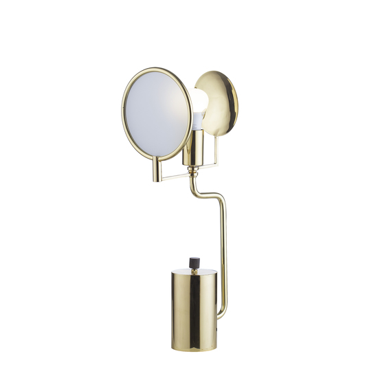 Eclipse table lamp brass by nellcote sonder living treniq 1 1526978631236