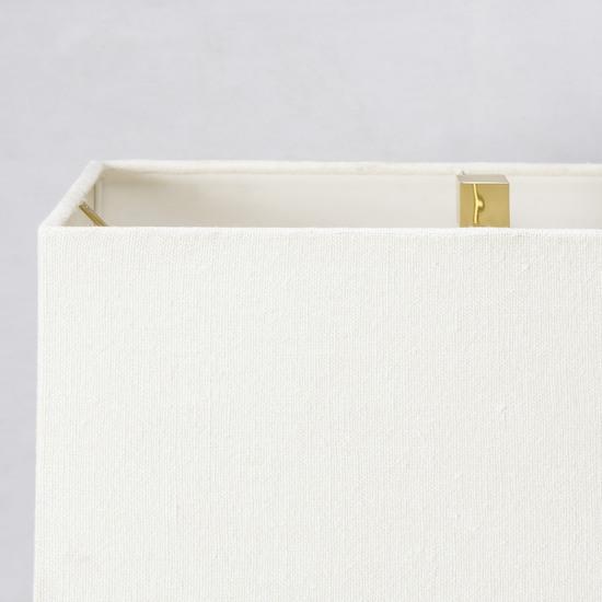Marble table lamp rectangular by nellcote sonder living treniq 1 1526978663470