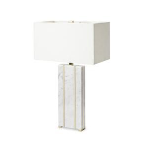Marble-Table-Lamp-Rectangular-By-Nellcote_Sonder-Living_Treniq_0