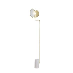 Eclipse-Floor-Lamp-Brass-By-Nellcote_Sonder-Living_Treniq_0