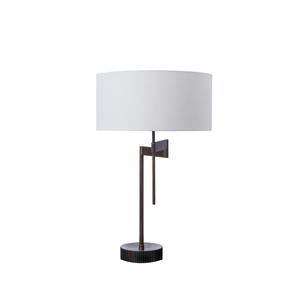 Gear-Swing-Lamp-Bronze-By-Nellcote_Sonder-Living_Treniq_0