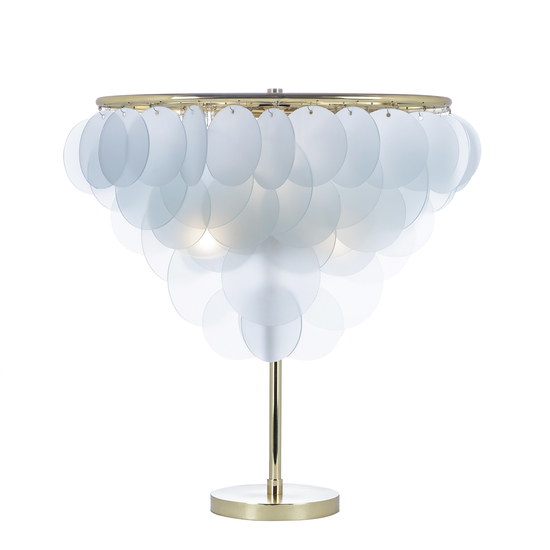 Cloud lamp by nellcote sonder living treniq 1 1526978853412