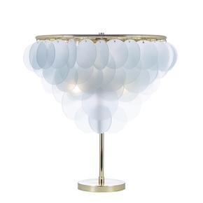 Cloud-Lamp-By-Nellcote_Sonder-Living_Treniq_0
