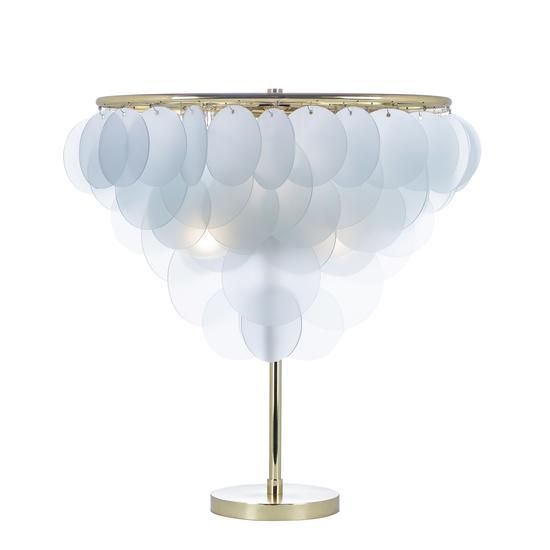 Cloud lamp by nellcote sonder living treniq 1 1526978853410