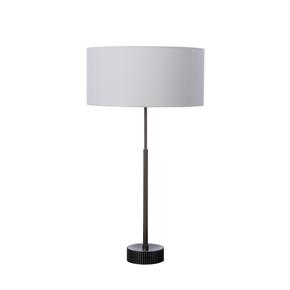 Gear-Lamp-Bronze-By-Nellcote_Sonder-Living_Treniq_0