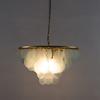 Cloud chandelier small by nellcote sonder living treniq 1 1526979151759