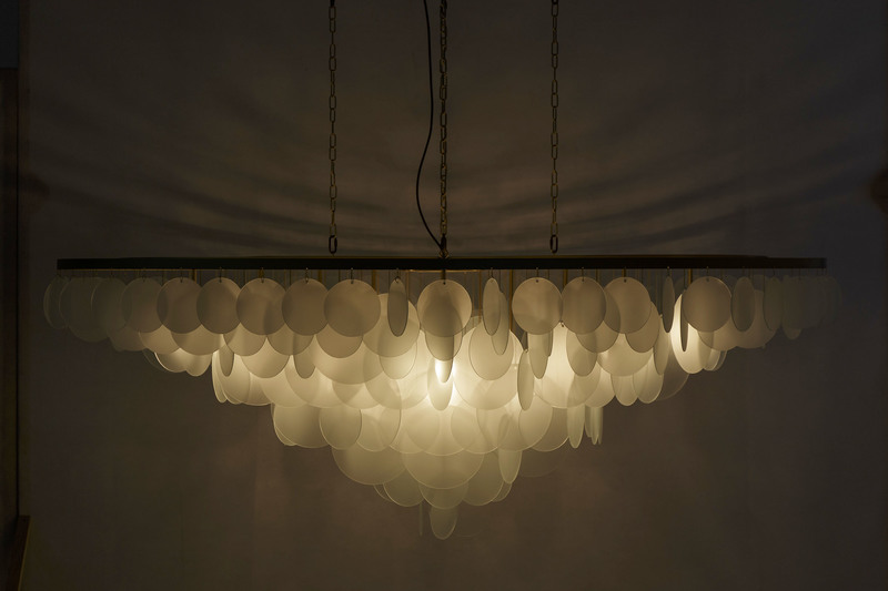 Cloud chandelier extra large by nellcote sonder living treniq 1 1526979200081